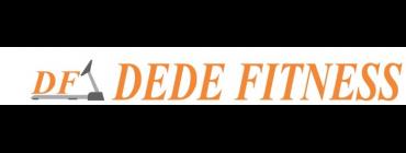 manutenção de elíptico profissional - Dede Fitness