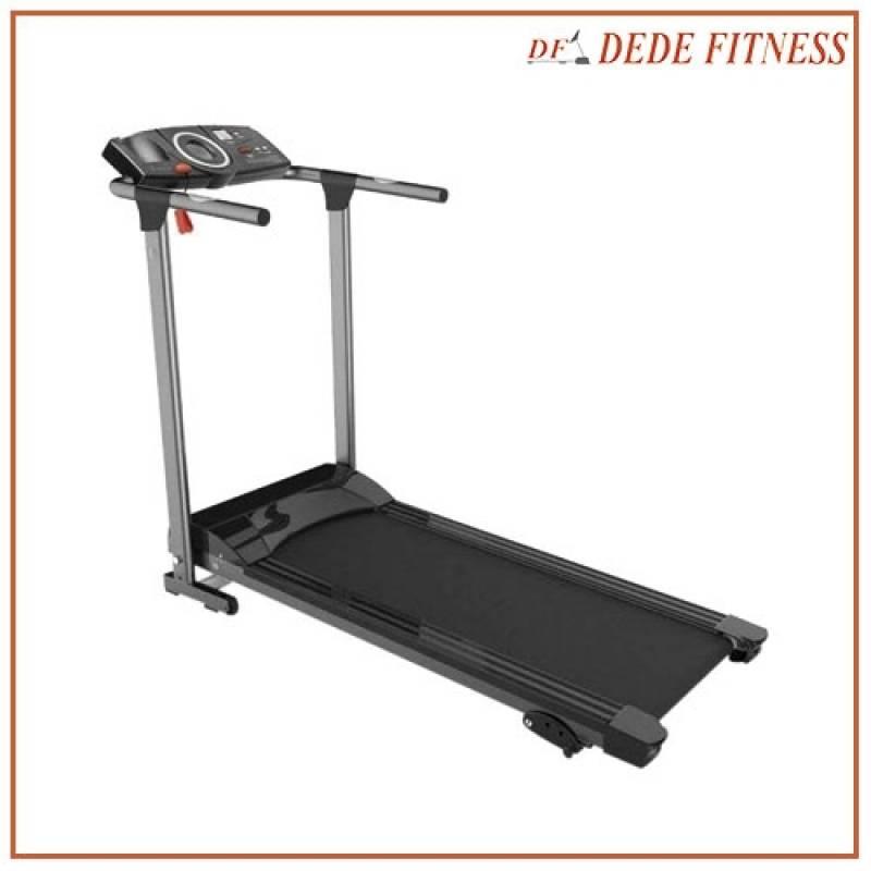 d77d5c29dd Manutenção de Esteira Eletrica Valor Alphaville - Manutenção Esteira Life  Fitness