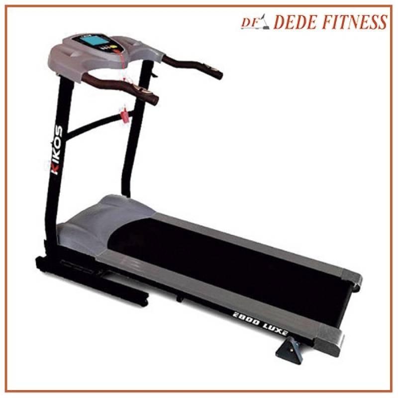 41eba94949 manutenção esteira life fitness Alphaville. Cod. 1085. manutenção em  academia kikos Artur Alvim