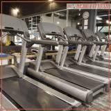 assistência em equipamento de ginástica valor Pompéia