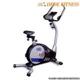 assistência técnica bicicleta ergométrica profissional