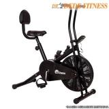 assistência técnica bicicleta ergométrica rebook