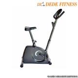 assistência técnica bicicleta ergométrica usada