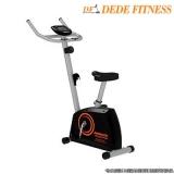 conserto de bicicletas ergométricas athletic Cidade Ademar