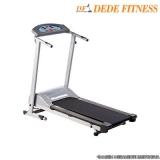 custo de assistência técnica de esteira profissional dream fitness São Bernardo do Campo