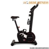 loja de assistência técnica bicicleta ergométrica de academia caloi Socorro
