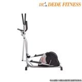 manutenção elíptico dream fitness Trianon Masp
