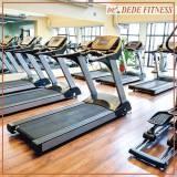 onde encontro assistência de equipamento de ginástica Vila Buarque