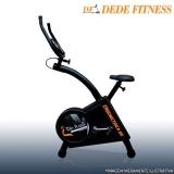 onde tem conserto de bicicletas ergométricas bio walk Cidade Dutra