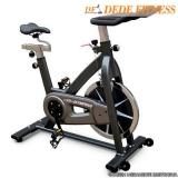 onde tem técnico de bicicleta academia profissional Roosevelt (CBTU)