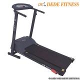 preços de assistência técnica de esteira profissional dream fitness Parque Anhembi