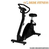 serviço de manutenção bicicleta ergométrica profissional athletic Parque São Lucas